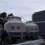 江西九江市购买玻璃钢工业圆形冷却塔报价