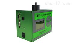 青岛便携式激光粉尘检测仪厂家