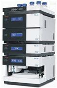 賽默飛鈦系統高效液相色譜UltiMate® 3000