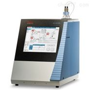 赛默飞纳升级液相色谱UHPLC