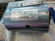 瑞士Bucher布赫齿轮泵液压泵油缸中国经销商