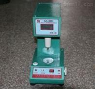 LG-100DLG-100D土壤液塑限联合测定仪使用说明