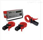 Pil 8停电电缆核相仪
