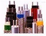 自控温系列伴热电缆