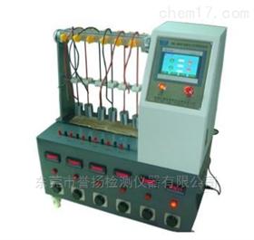 LT8037UL62-R电源线弯曲试验机