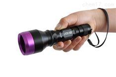 LUYOR-3180紫外线灯/黑光手电筒/led/黑光灯
