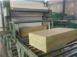 营口建筑岩棉板产品介绍