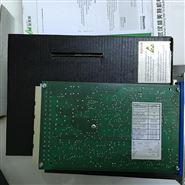 E-ME-AC-01F/3放大板少量现货