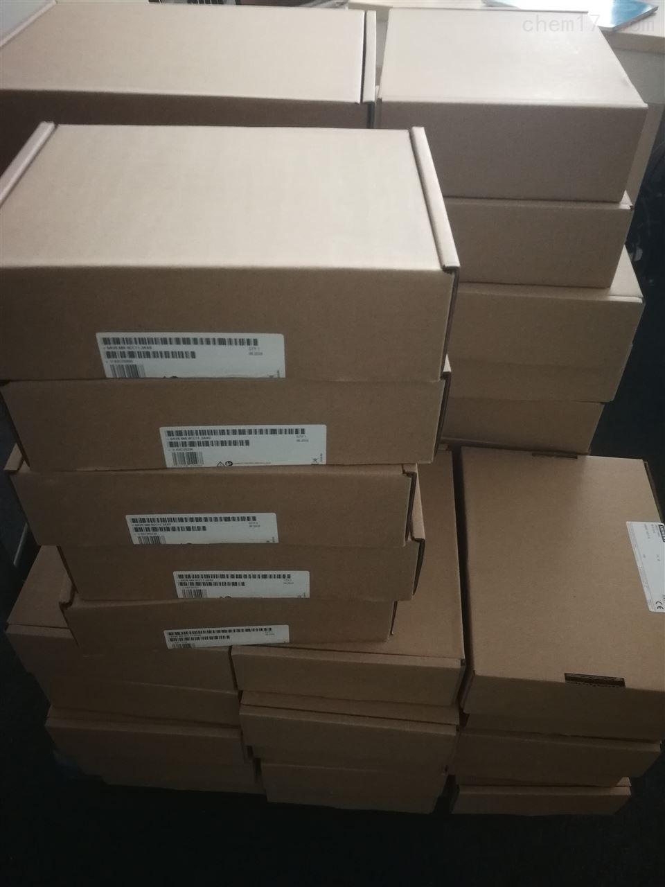 西门子组态软件6ES7810-5CC12-0YA5销售
