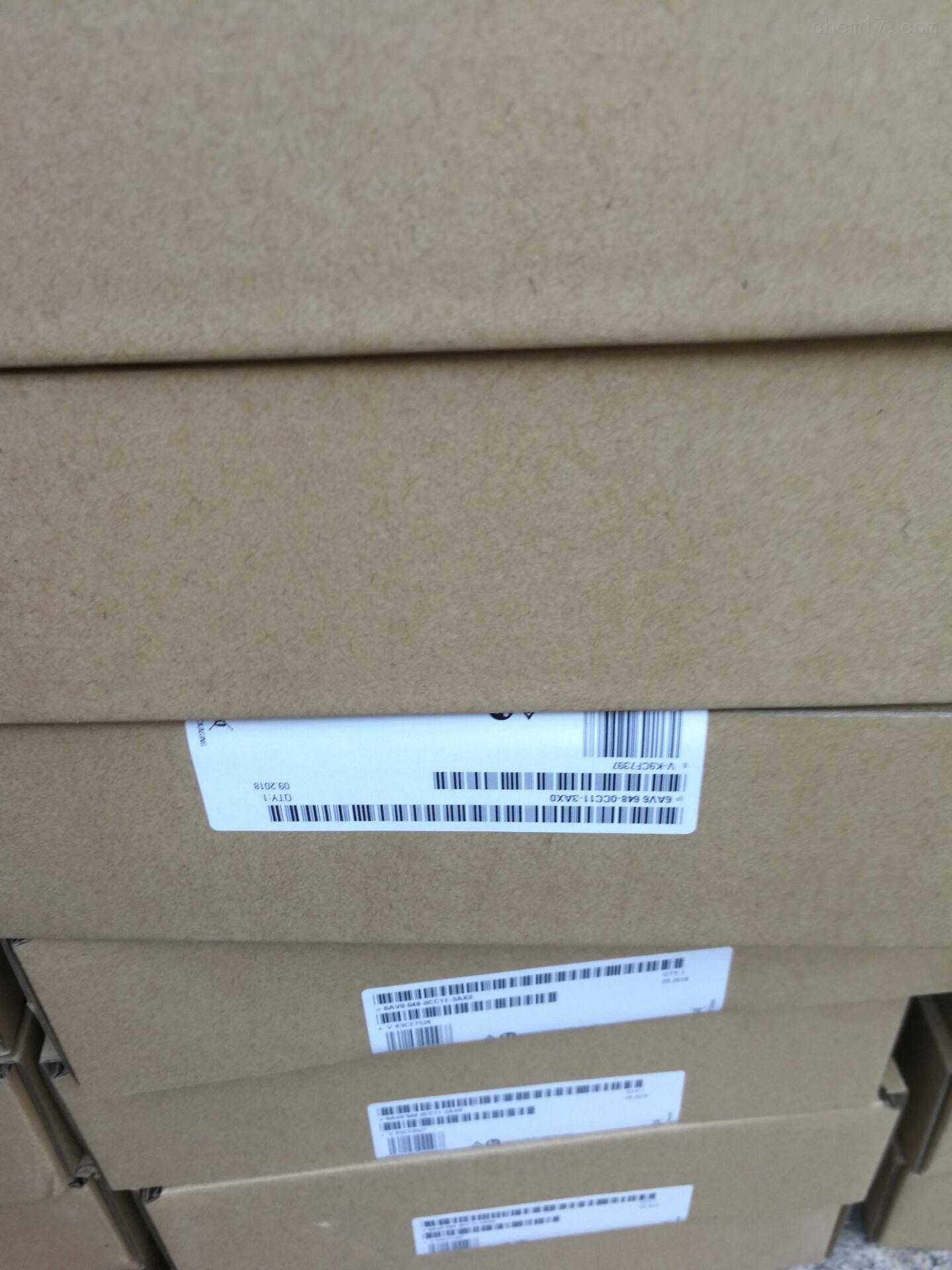西门子博途软件6ES7822-1XA00-2YQ4现货