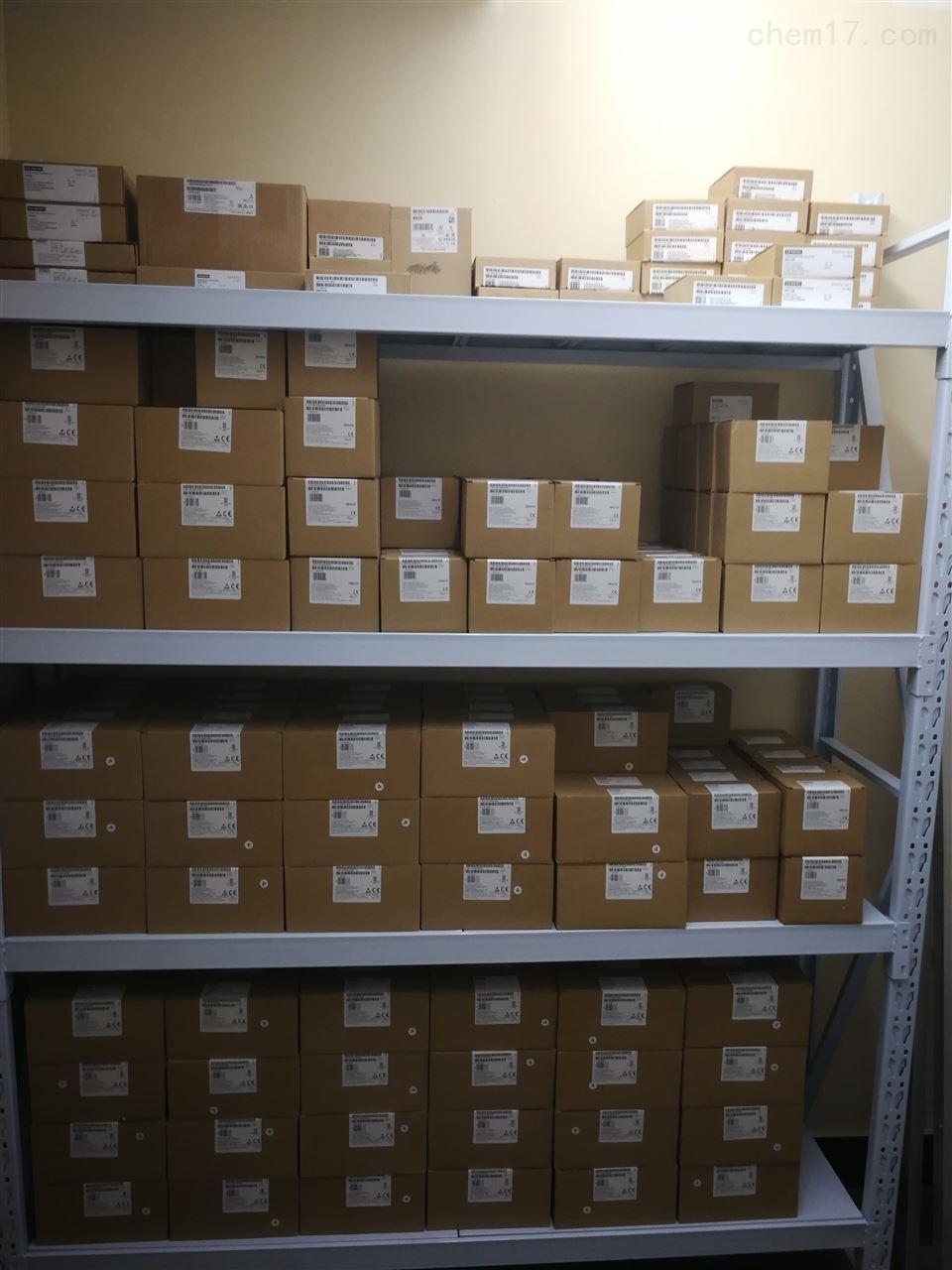 西门子变送器7KG61012FK10分销商
