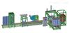 20升桶装全自动流体灌装生产线