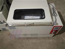 气浴恒温振荡器THZ-92C往复式回旋摇床