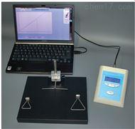 进口抓力测定仪、抓力计测试研究