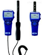 7515/7525/7535/7545IAQ-CALC室內空氣品質儀