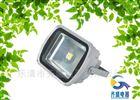 CNT9171超大功率LED节能灯价格,正辉CNT9171