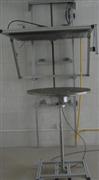 广东垂直滴水试验装置