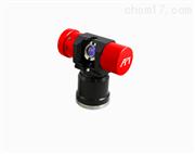 API Active Target激光跟踪仪主动靶标