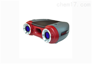 Rapidscan激光扫描仪