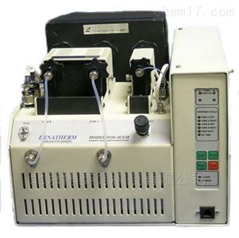 ACEM 9350在線VOC采樣及熱解析係統