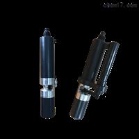 在線UV法COD監測儀 帶485COD傳感器