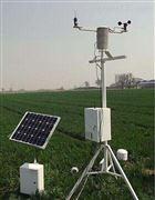 工业园区大气综合环境气象监测站自由选配