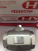 HYDAC球阀KHP-10-1114-04X现货