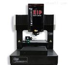 OGP ZIP 450全自动影像测量仪
