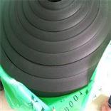 绥化铝箔贴面橡塑保温管供应