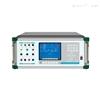 ZRT812B型 三相交直流指示仪表校验装置