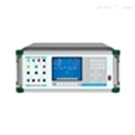 ZRT812FZRT812F 三相交直流电测量仪表校验装置