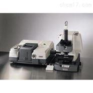 化学成像系统红外显微镜
