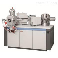热电离无机质谱仪