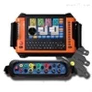 ML860A+ML860A+(WIFI)智能三相电能表现场校验仪