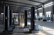 防水卷材材料试验机功能