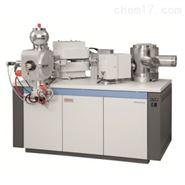 热电离质谱仪