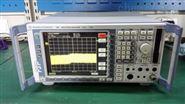 罗德施瓦茨FSP7收FSP售FSP 9KHz-7GHz
