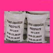 磷酸钙 磷酸三钙 无机盐制造玻璃陶瓷饲料等
