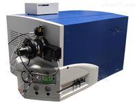 Micro Premirer Uitima沃特世MicromassQuattro液质联用仪