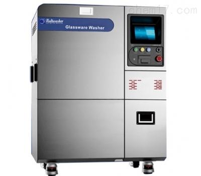 LW2068实验室浸泡清洗机