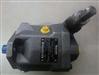 REXROTH柱塞泵A10Vo良心价