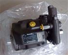 德国产A10VSO型REXROTH柱塞泵
