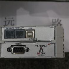 T77630-10,转速表,大量现货