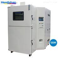 西安高低温低气压海拔高度试验箱