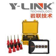 YL-ANT护栏立柱深埋检测仪,检测功能强大