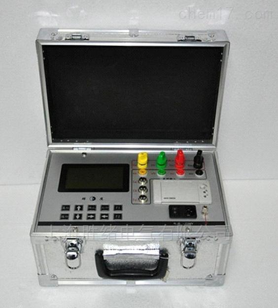 500L(三相)全自动电容电感测试仪
