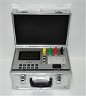 全自动电容电桥/电感测试仪