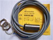 NI75U-CP80-VP4X2-H1141图尔克特价原装接近开关 特价供应