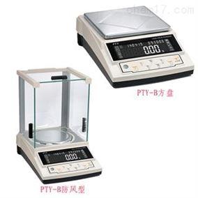 天平PTY-B3200华志天平具有成本结算功能