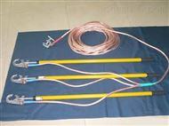 JDX-WLJDX-WL圆口螺旋式接地线